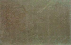 microcemento color acero
