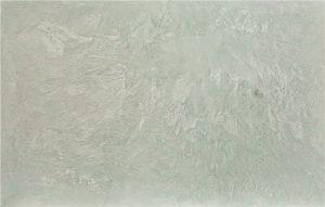 microcemento color agua marina