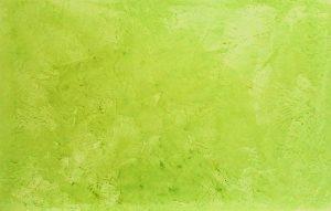 microcemento color jade