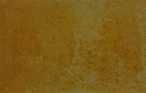 microcemento color madera