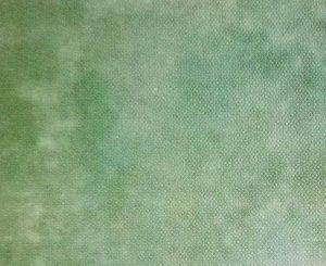 color microcemento oxidante 3
