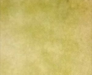 color microcemento oxidante 4
