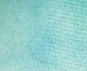 color microcemento oxidante 5