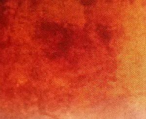 color microcemento oxidante 6