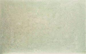 microcemento color perla