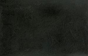 microcemento color pizarra