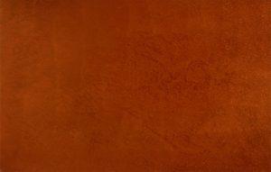 microcemento color rubi