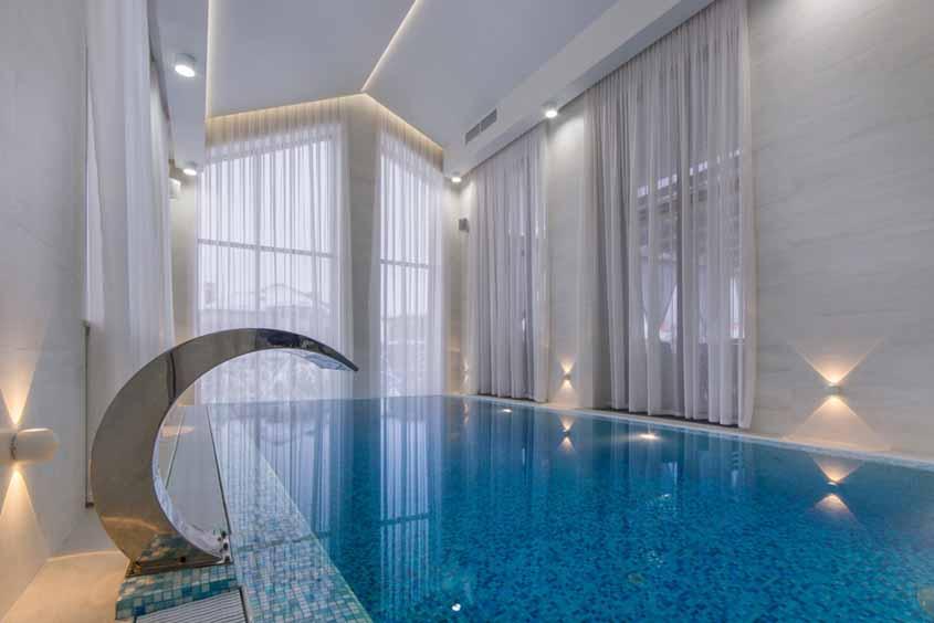 piscinas microcemento
