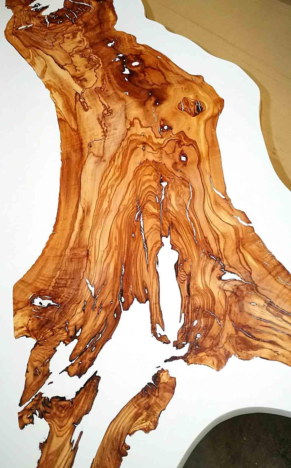 Muebles de resina mobiliario de resina y madera for Bancos de resina baratos
